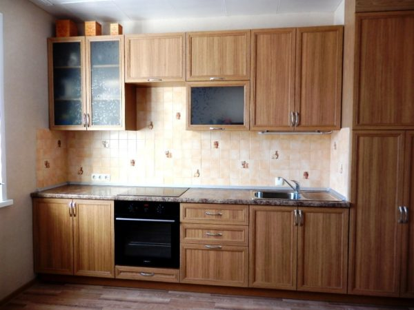 Мебель, заказанная мастеру по индивидуальному проекту , выйдет дешевле
