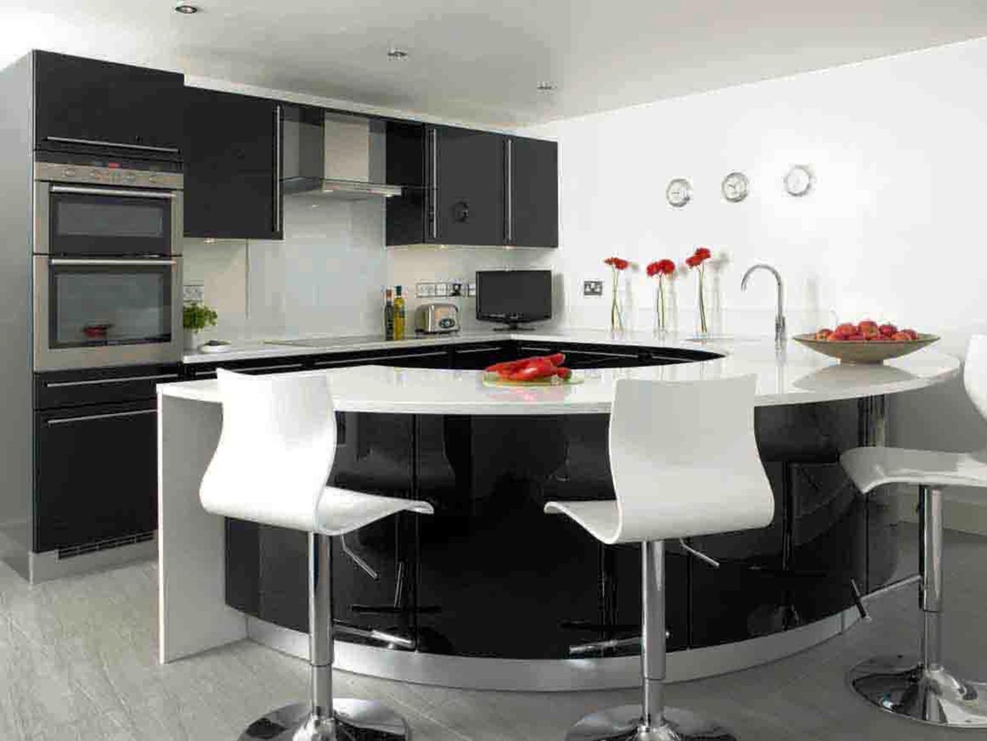считаю, кухонная мебель с барной стойкой фото отупело или