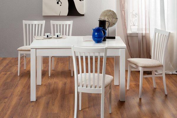 Кухонные столы для кухни