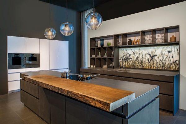 кухни leicht отзывы фото
