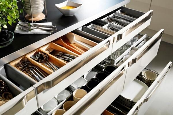 фурнитура для кухонной мебели икеа