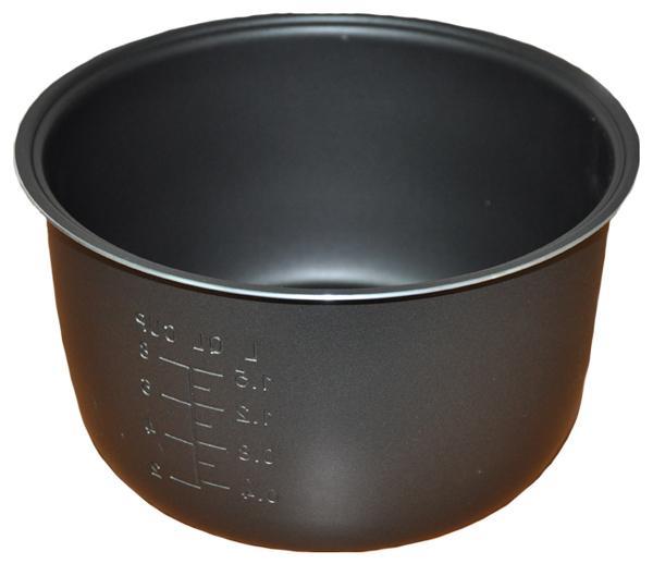тефлоновая чаша для мультиварки